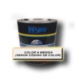 Color a medida PRO-SPRAY