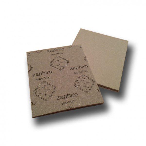esponjilla abrasiva superfina Zaphiro