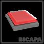 BICAPA