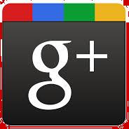 icono google+