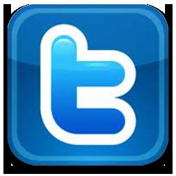 icono twiter