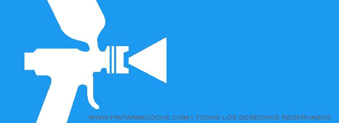 PISTOLA AEROGRÁFICA, CÓMO USARLA (PINTARMICOCHE.COM)