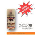 Imprimación-aparejo DTM 2K Spraymax 250ml