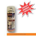 Imprimación-aparejo de relleno Spraymax gris medio