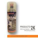Imprimación-aparejo rápido 2K Spraymax 400ml