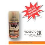 Imprimación fosfatante 2K Spraymax 250ml