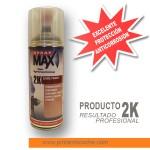 Imprimación fosfatante 2K Spraymax 400ml