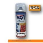 COLOR A MEDIDA BICAPA (Prefill Spraymax)