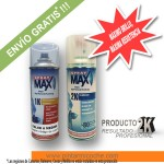 KIT SPRAY BASIC 2K S-MAX