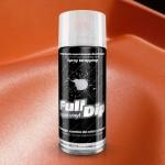 full-dip-naranja-metalizado