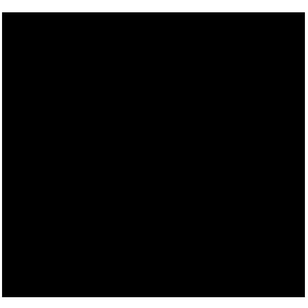 DESENGRASADO