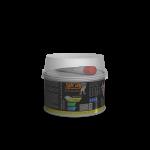 MASILLA POLIESTER PLAST 500gr SprayR