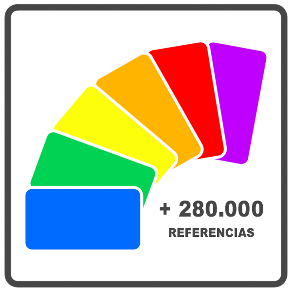 +280000 REF