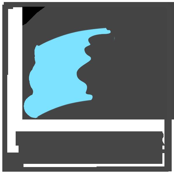 degreaser resistant