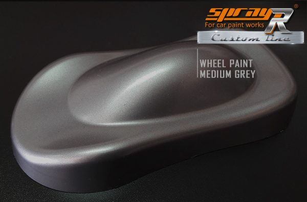 muestra-wheel-paint-medium-grey