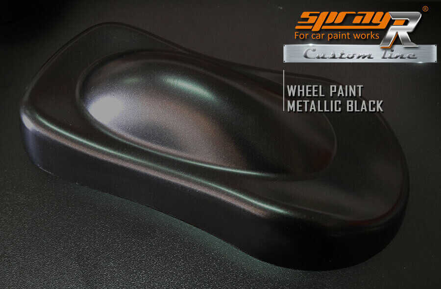 muestra-wheel-paint-metallic-black