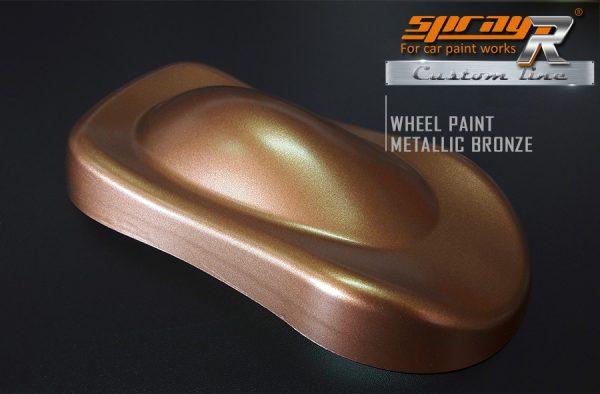 muestra-wheel-paint-metallic-bronze