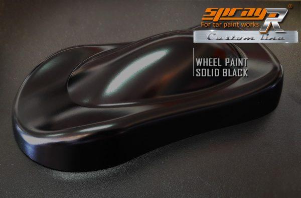muestra-wheel-paint-solid-black