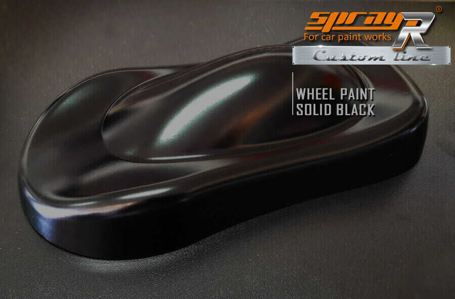 muestra-wheel-paint-solid-black