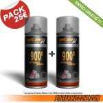 pack-spray-pintura-anticalorica