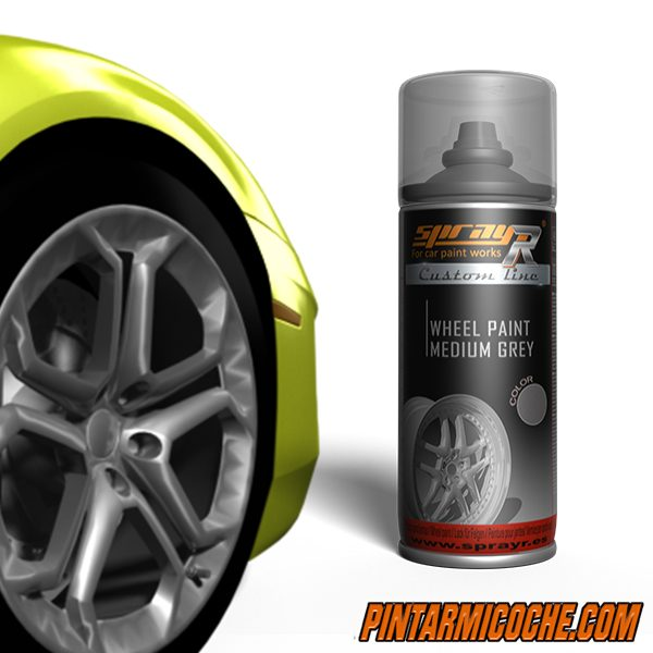 wheel-paint-medium-grey-sprayr