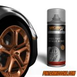 wheel-paint-metallic-bronze-sprayr