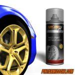 wheel-paint-metallic-gold-sprayr