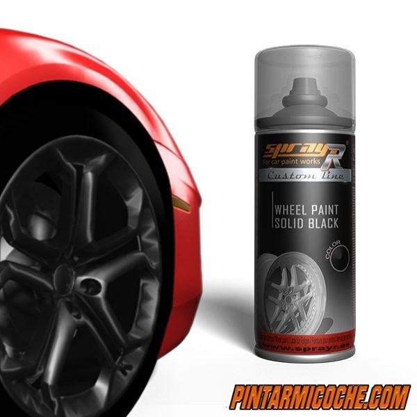 wheel-paint-solid-black-sprayr