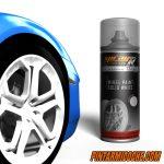 wheel-paint-solid-white-sprayr