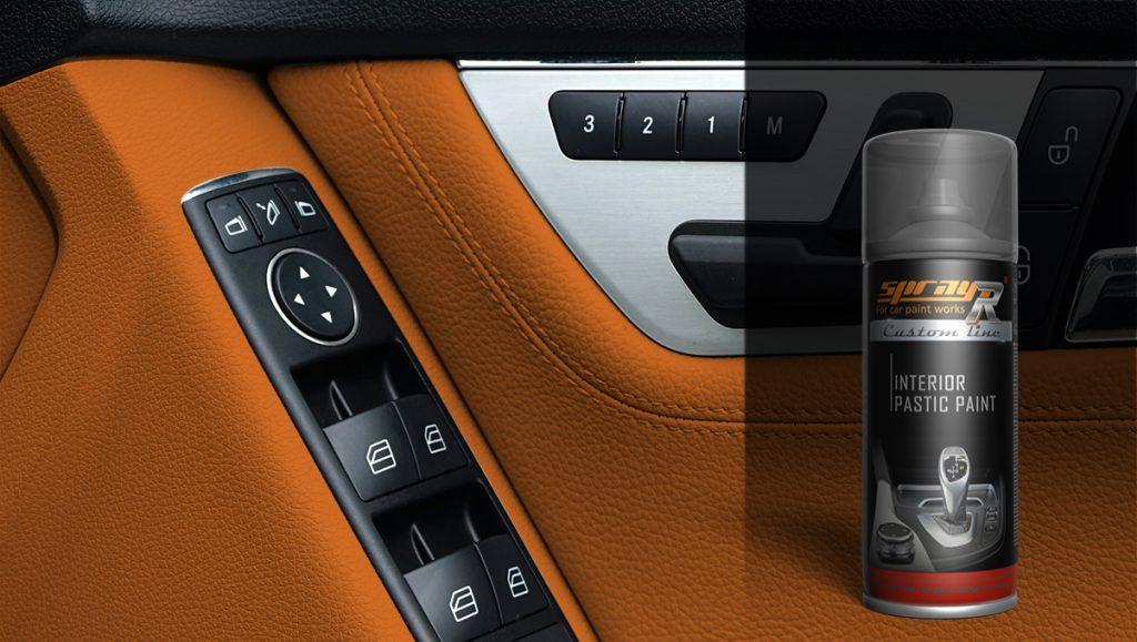interior-plastic-paint-orange-sprayr
