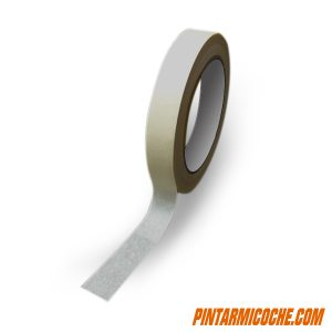 cinta de carrocero-18mm