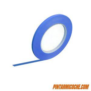 cinta-de-vinilo-para-perfilar-471-3M