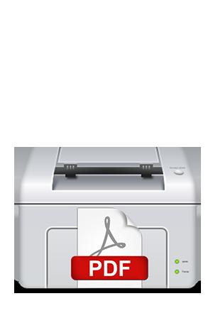 Ir a manuales en PDF