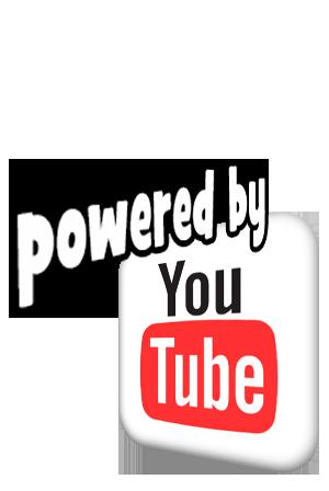 Ir a vídeos