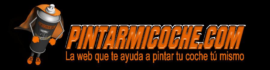 Pintarmicoche.com