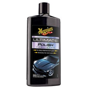 Ultimate polish Meguiars 473ml